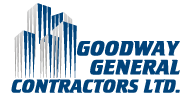 Goodway General Contractors Ltd.