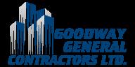 Goodway General Contractors Ltd.
